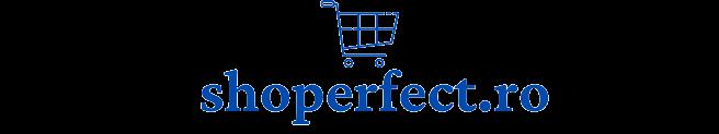 Shoperfect
